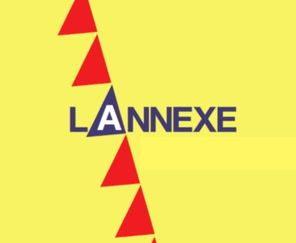 fannions couleur espace expo annexe