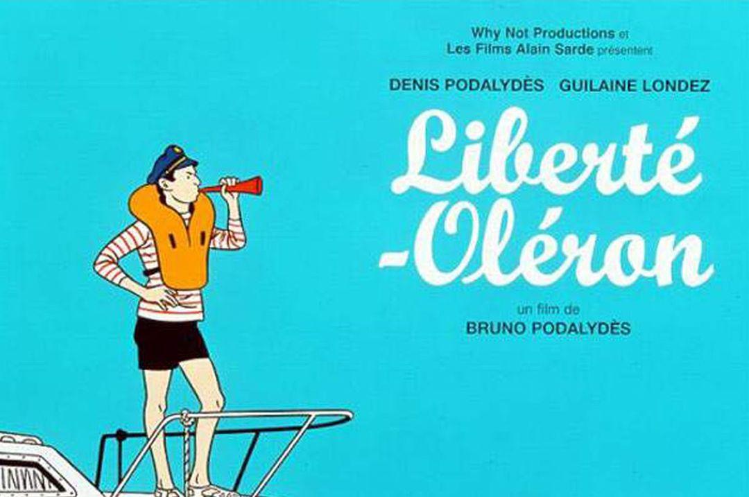 liberte-oleron