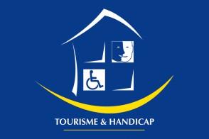 accessibilite aux handicaps a la cite de la voile