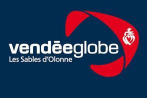 logo vendée globe