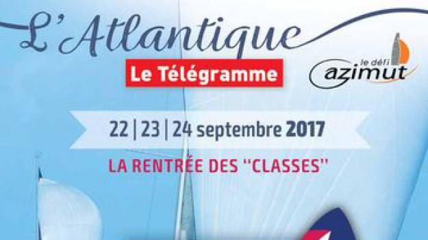 atlantique-le-telegramme-2017