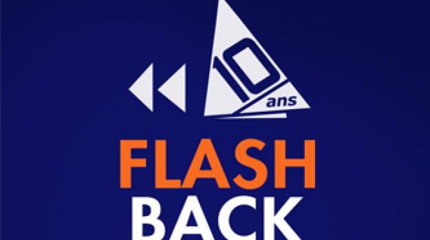 Flash back 10 ans