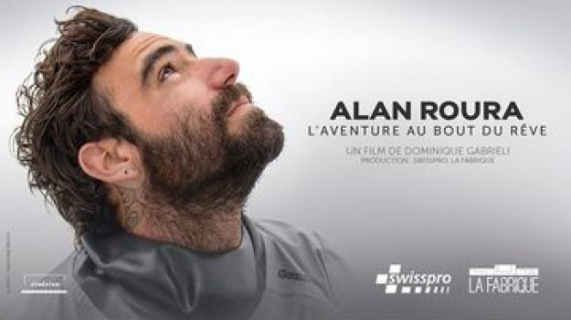 projection-alan-roura-cite-de-la-voile-lorient