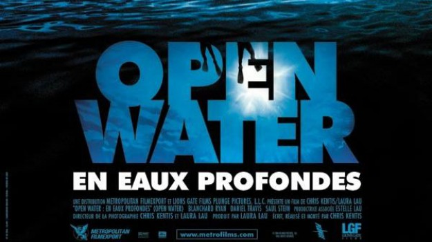 projection-salee_open-water