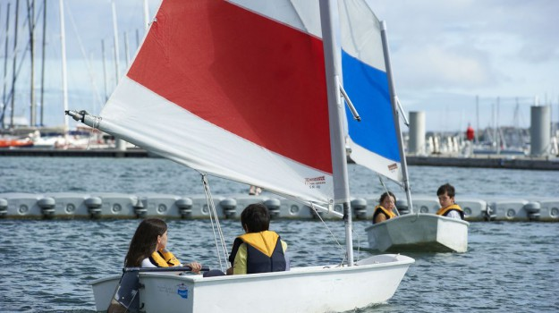 spot-cite-voile-lorient-optimist