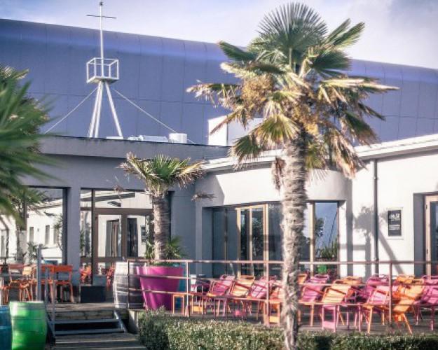 lorient-restaurant-la-base