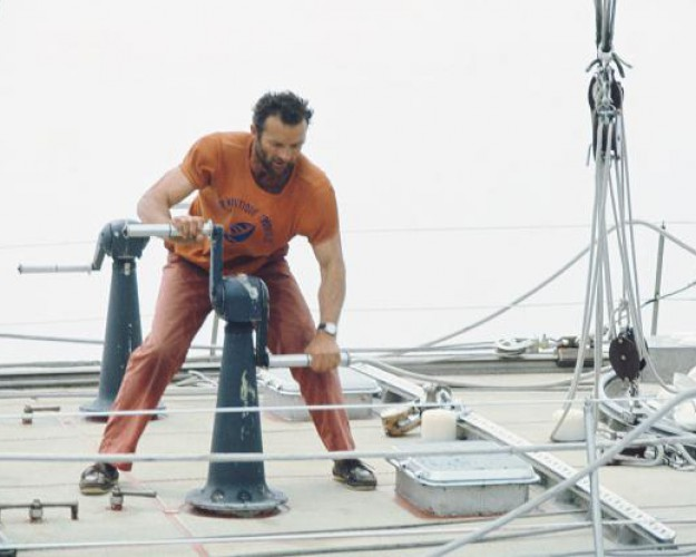 eric-tabarly-cite-voile-lorient